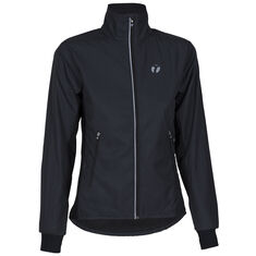 Trainer Plus Re:Mind ski jacket women`s