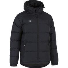 Storm Down500 jacket junior
