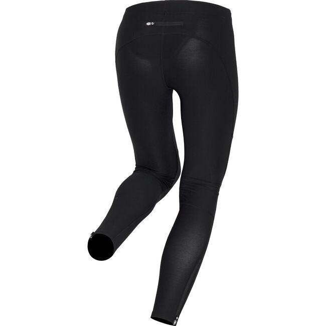 Free tights women's