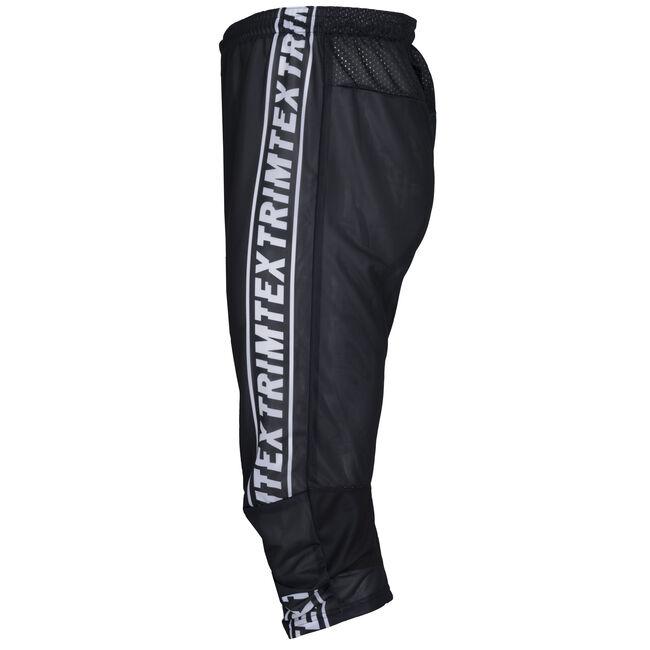 Extreme short o-pants