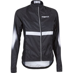 Elite Lightweight cycling jacket women's