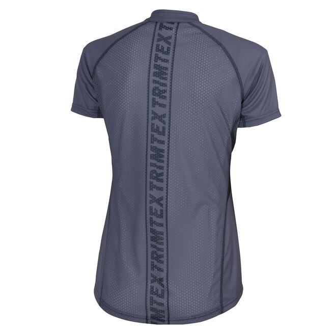 Rapid 2.0 shirt women's