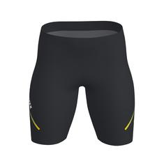 Run 2.0 short tights men's