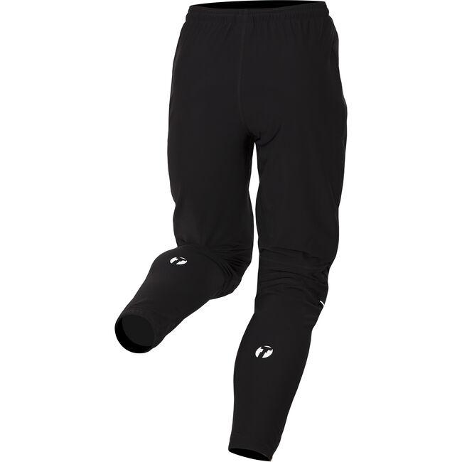 Trainer Plus ski pants junior