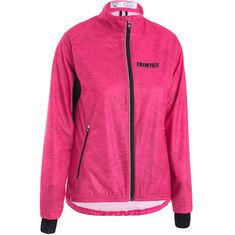 Aspect jacket women's