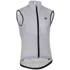 Venom cycling vest men's