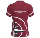 Speed o-shirt men's
