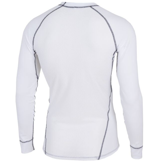 Core Ultralight shirt men's