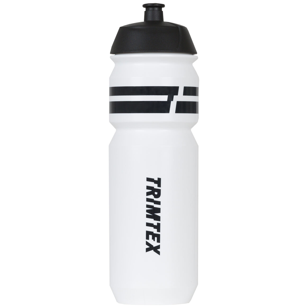 Trimtex Water Bottle 750 ml