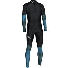 Vision 3.0 race suit GP men's