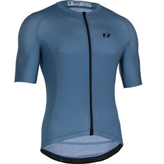 Vitric cycling shirt men`s
