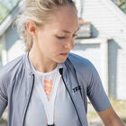 Core Ultralight top women's
