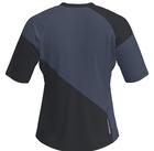 Enduro cycling t-shirt women's