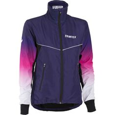 Pulse ski jacket women`s