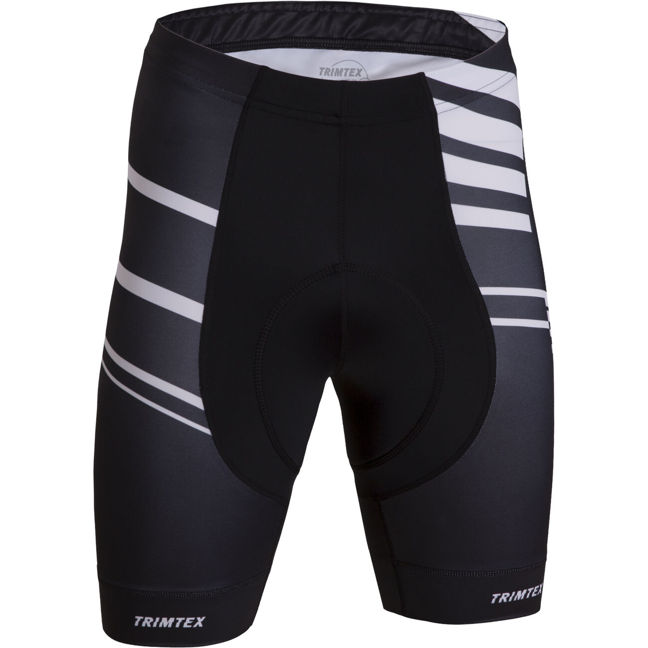 Elite cycling shorts men's