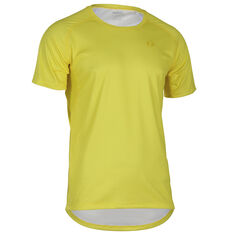 Run t-shirt men's