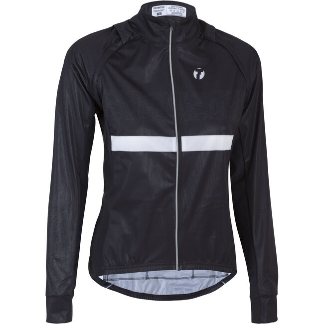 Elite Lightshell RS-jacket women's