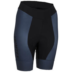 Vitric cycling shorts women`s