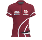 Speed o-shirt junior