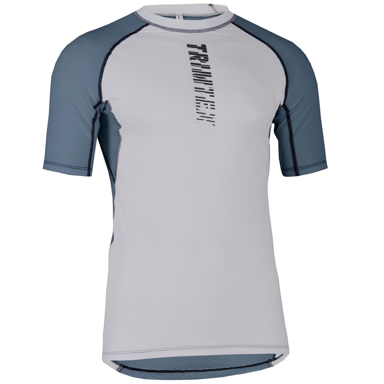 Core Ultralight shirt short sleves men's