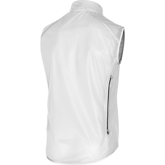 Elite Wind cycling vest men's