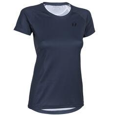 Run Ecogreen t-shirt women`s