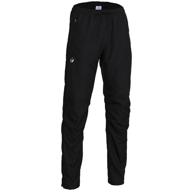 Adapt pants junior
