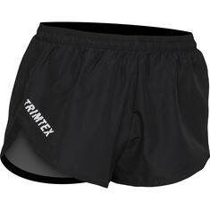 Run Shorts