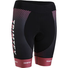 Triathlon shorts women's
