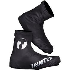 Elite Thermo Shoe Covers