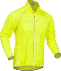 Reflect Wind cycling jacket
