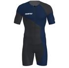 Drive Tri Speedsuit Junior