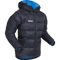 Storm 750 Down jacket men's