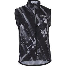 Advance running vest men's