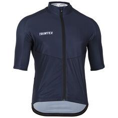 Venom cycling shirt men's