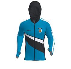 Flex 2.0 hoodie women's