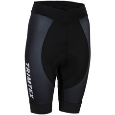 Team cycling shorts women`s