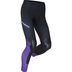 Vision Biathlon Race tights women's