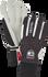 Hestra Windstopper Active Grip