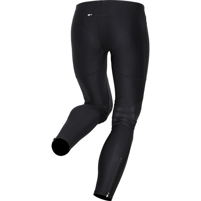 Extreme tights men's