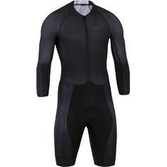 Aero 2.0 Speedsuit men's