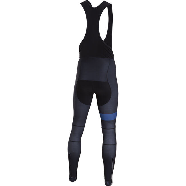 Elite cycling tights unisex