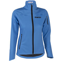 Aviator ski jacket women`s