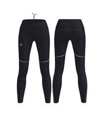 Pulse tights women's