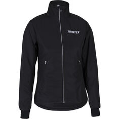 Trainer Plus ski jacket women`s