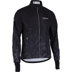 Advance Jacket Black / Dark Silver 130