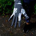 Reflect running gloves