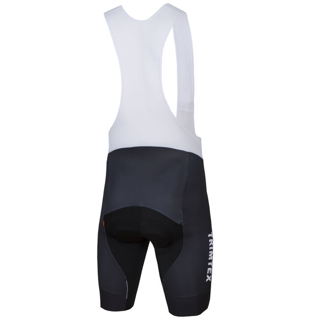 Giro cycling bib shorts men's