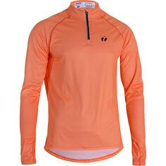 Run Zipp LS shirt junior
