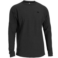 Luxor Re:mind crewneck men's